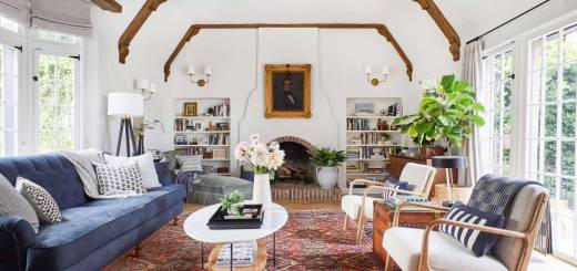 How to Decorate A Living Room Unique Traditional Kitchen Designs Elegant Living Room Traditional