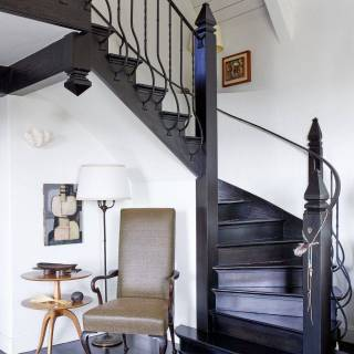 Interior Decoration Under Stairs Elegant 1201 Best Stair Inspiration Images
