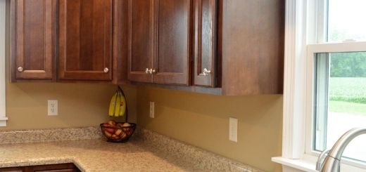 Kitchen Countertop Ideas Best Of Laminate Countertop Waterfall Edge Style Coved 4