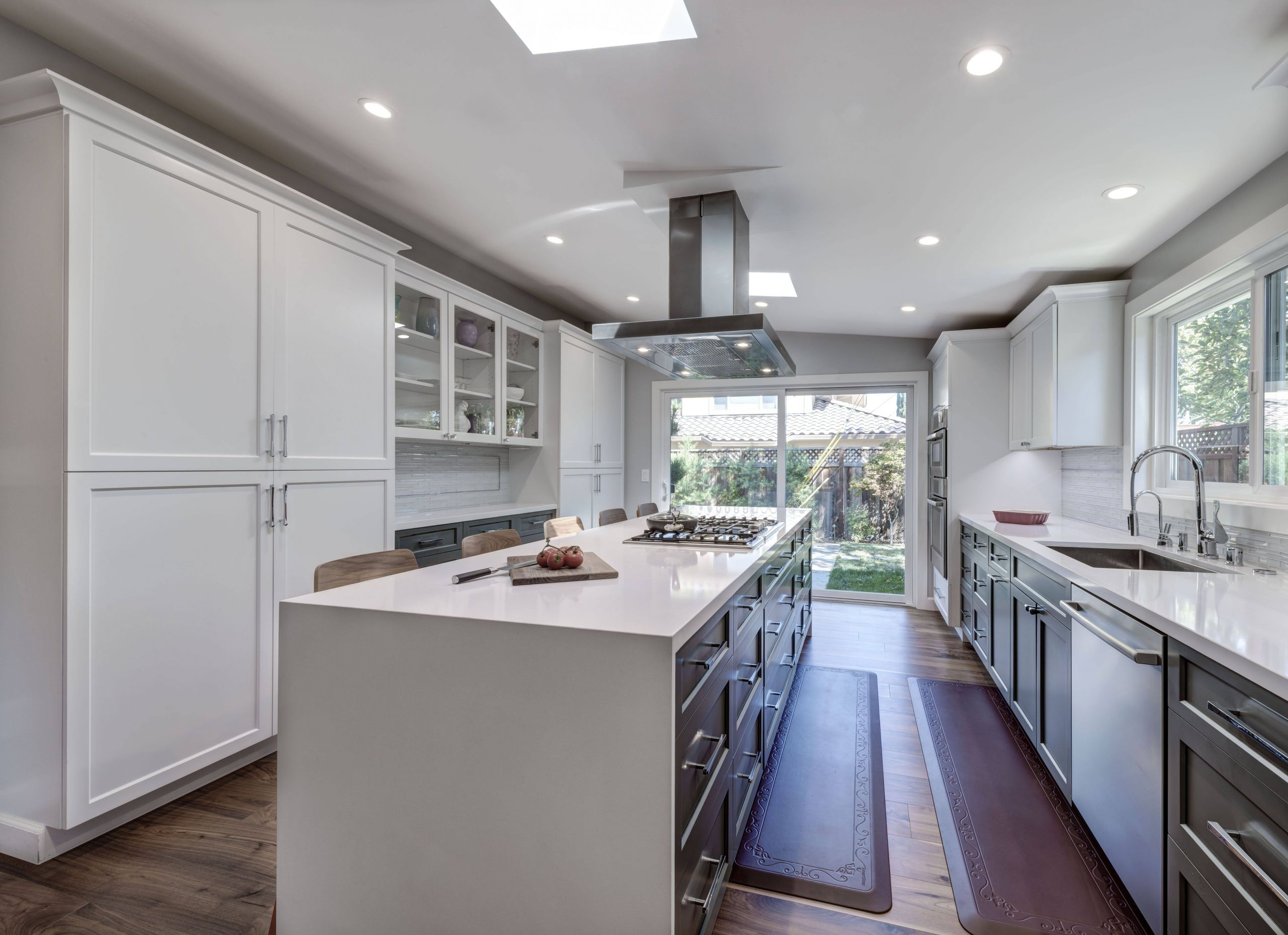 Kitchen is the Heart Of the Home Beautiful We Love Open Kitchens Specially One with A Kitchen island