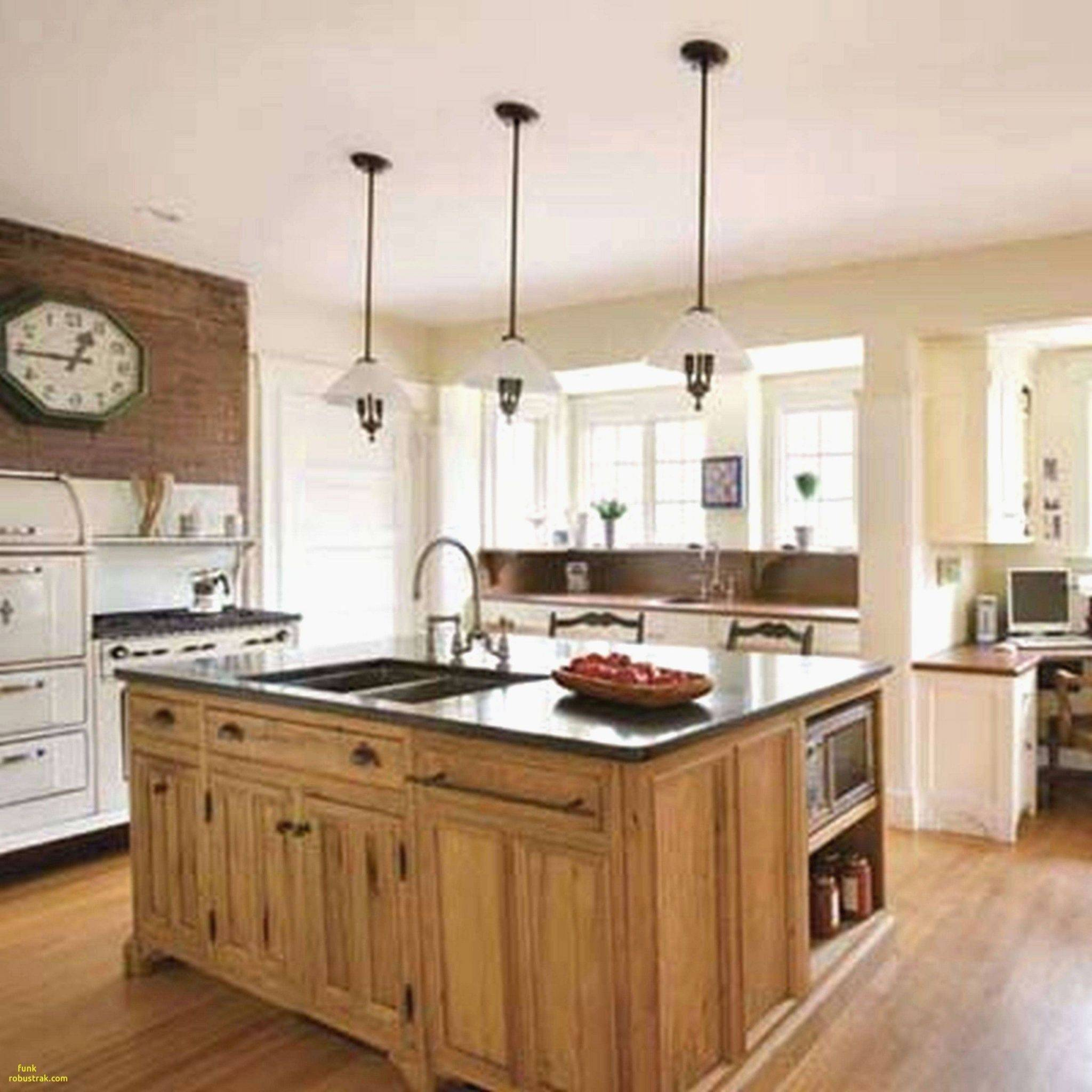 kitchen island design plans also 34 incredible narrow kitchen island ideas design of kitchen island design plans