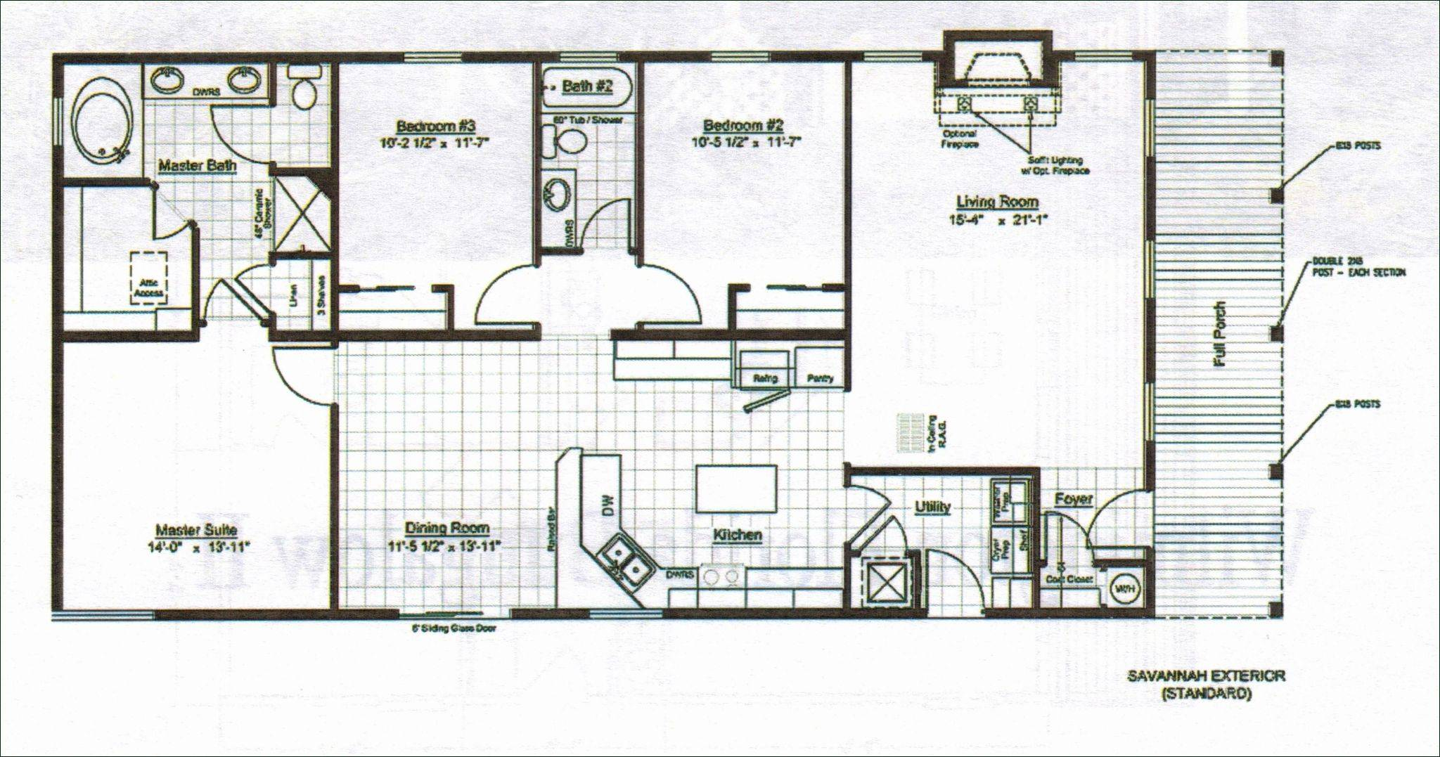 kitchen floor plan design along with fresh small open house plans lovely simple kitchen floor plans 0d of kitchen floor plan design