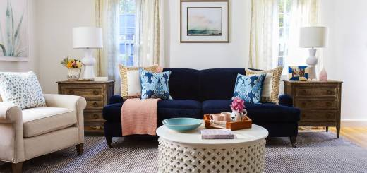 Living Room theme Ideas Best Of 53 Best Living Room Ideas Stylish Living Room Decorating