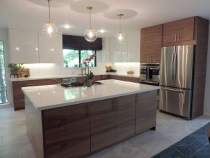 Modern Kitchen Cabinets Awesome these White Chandeliers Will Turn Your Winter Upside Down
