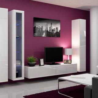 Modern Wall Units for Living Room Elegant Living Room Fun Living Room Paint Ideas Rize Studios with