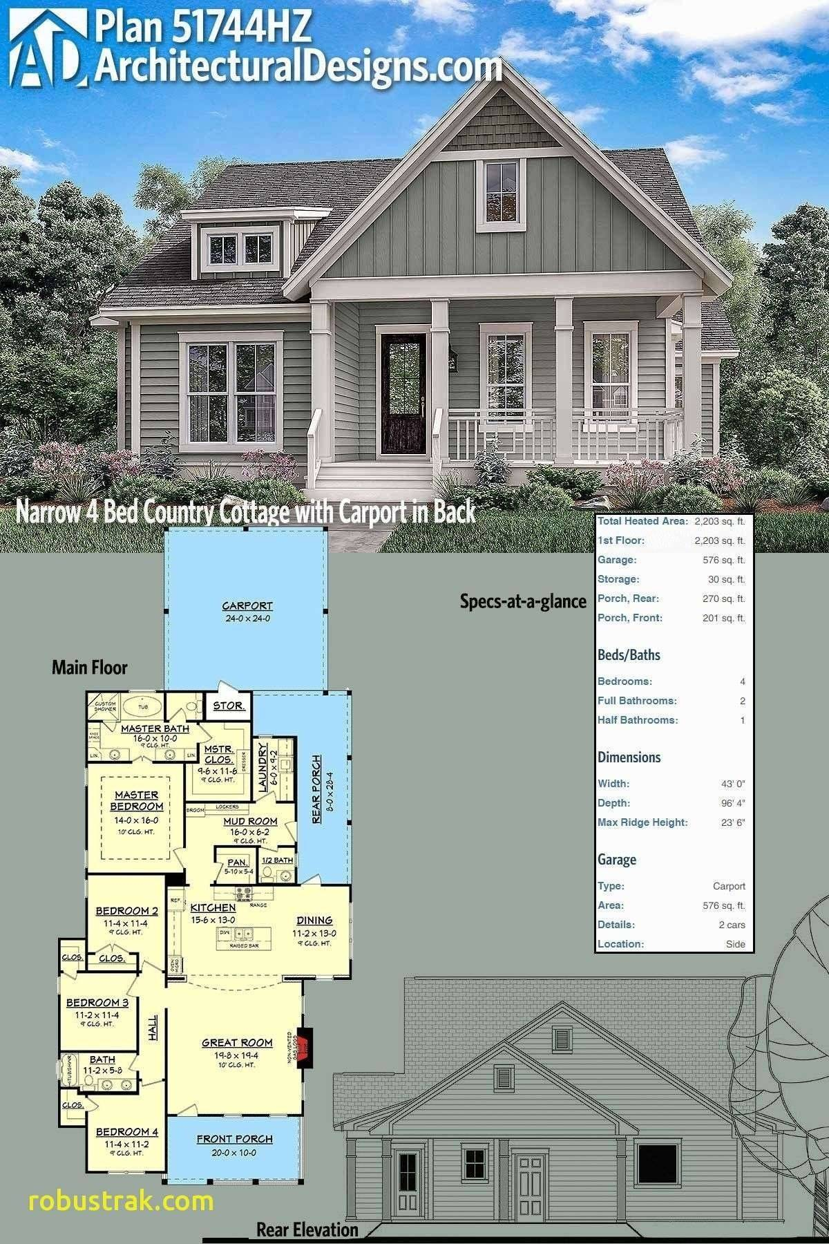 interior pictures of modular homes luxury homes luxury modular homes plans luxury country homes plans fresh home plans 0d
