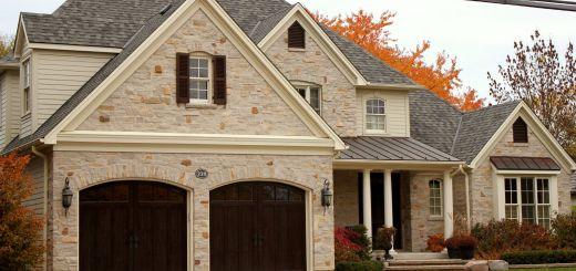 Nspirational Brick and Stone Of Nc New Brick and Stone Homes