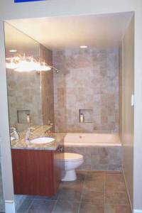 Pictures Of Small Bathrooms New Small Bathroom Plans