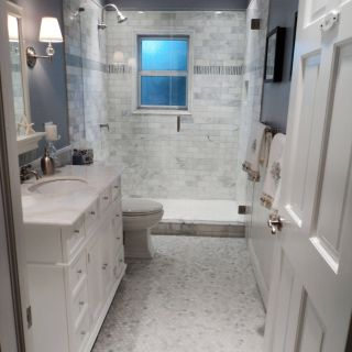 Remodeling Small Bathrooms Fresh Image Result for 5x10 Bathroom Pictures