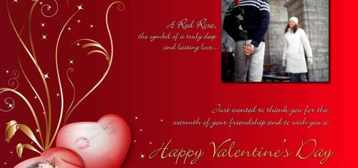 Romantic Valentine Day Quotes Fresh Happy Valentines Day Quote to Husband Download Happy