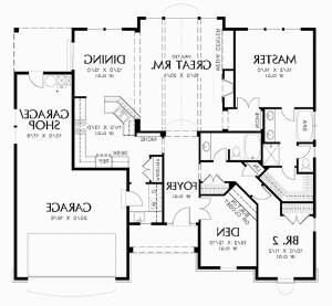 Room Layout Planner Inspirational Floor Plan Sketch