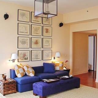 Simple Interior Design for Living Room Best Of Calm and Tidy Livingroom Showing the Art Of Simple Elegance