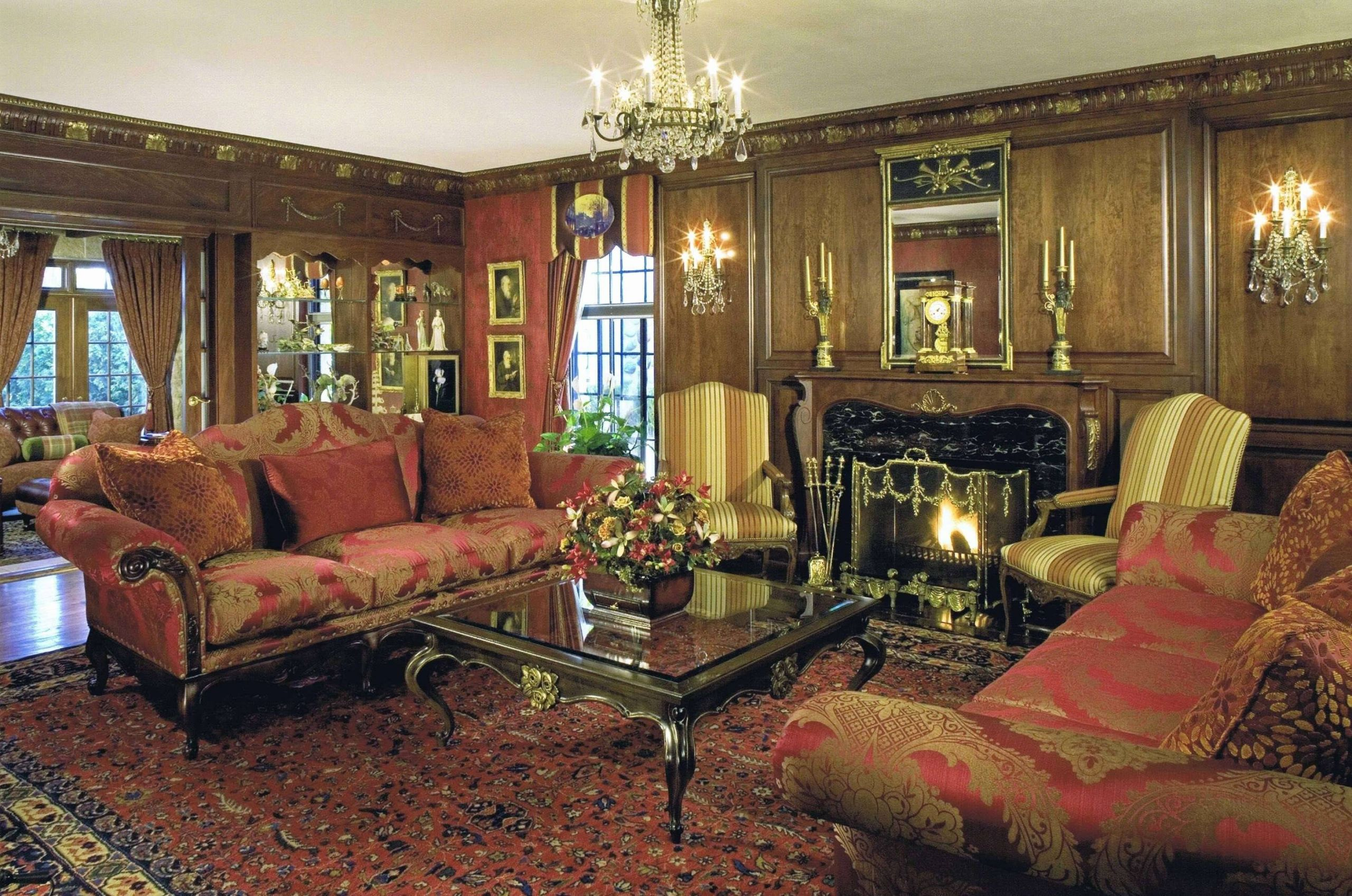 traditional home interior pictures interior decorating ideas for bedrooms stunning living room traditional decorating ideas awesome shaker chairs 0d