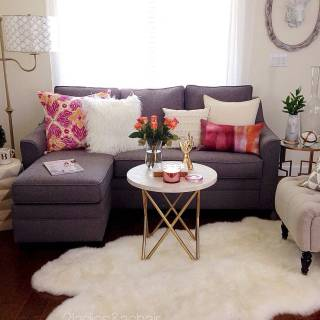 Small Apartment Decorating Ideas Fresh the Best Diy Apartment Small Living Room Ideas A Bud