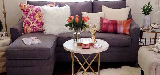 Small Apartment Furniture New the Best Diy Apartment Small Living Room Ideas A Bud