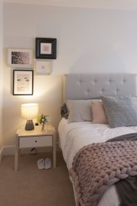 Small Bedroom Design New 10 Young Adult Bedroom Ideas Most Amazing and Also