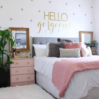 Teen Girl Rooms Beautiful Pin On Classy Clutter Blog
