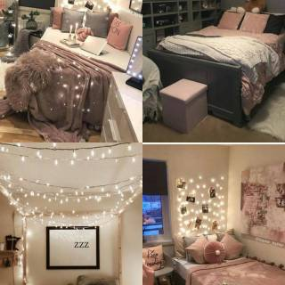 Teenage Girl Bedroom Ideas for Small Rooms Luxury Pin On Decor