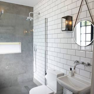 Tiled Bathrooms Fresh 30 Facts Shower Room Ideas Everyone Thinks are True