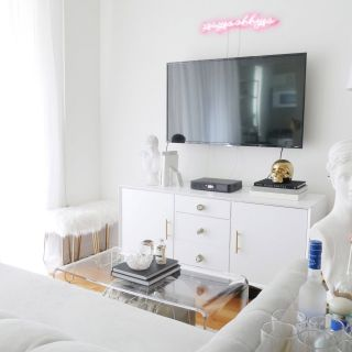 Tiny Apartment Ideas Elegant Browse Our Favorite Small Living Room Ideas Develops that