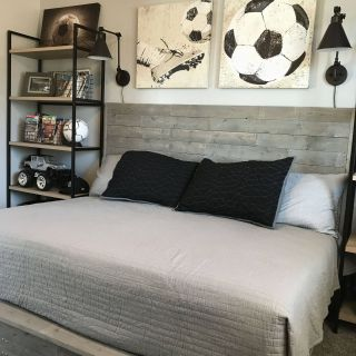 Unique Beds Beautiful 9 Best Grey Bedroom Ideas Decorating Twin Bed Bedroom