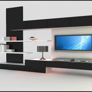 Wall Unit Designs Beautiful Pin On Tv Wall Unit Design Ideas