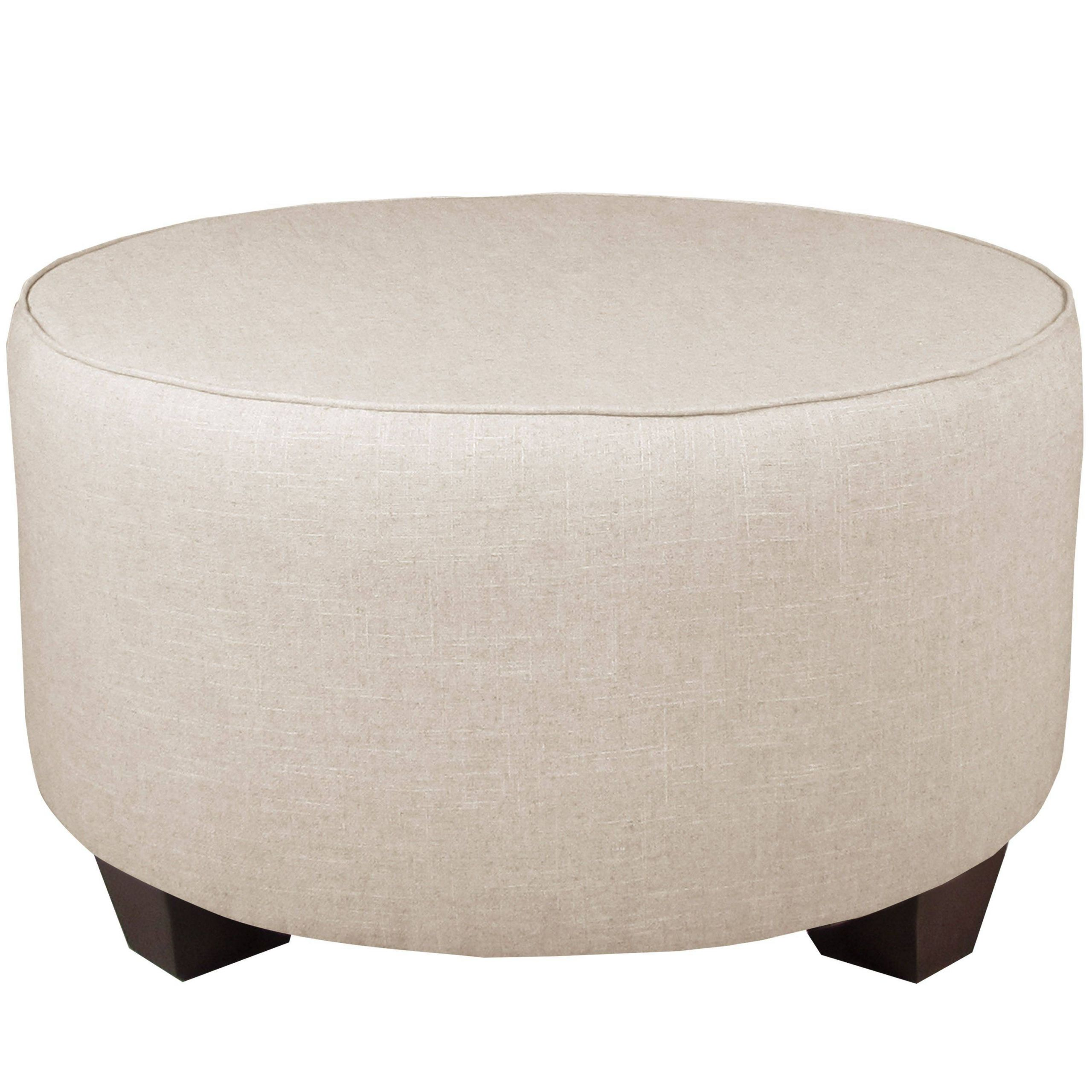 What Is An Ottoman Home Diy
