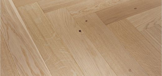 What is Laminate Best Of 13 Fashionable Laminate Flooring Vs Hardwood Flooring