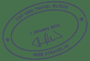 Travel1K-badge-2015