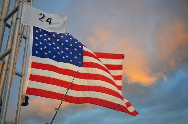 flag9