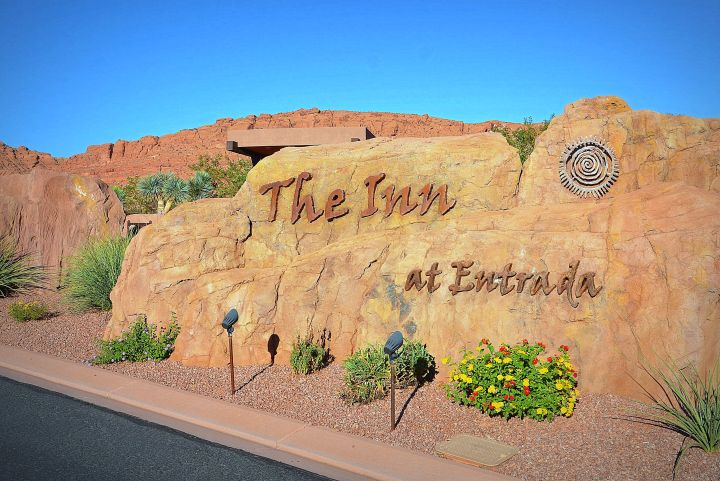 The Inn at Entrada | St. George