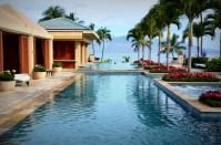 Serenity Pool