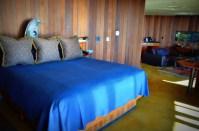 Pacific Suite Guest Room