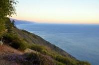 Breath-taking Views