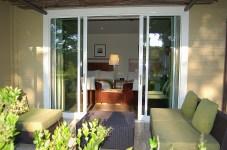 Vega cottage #64