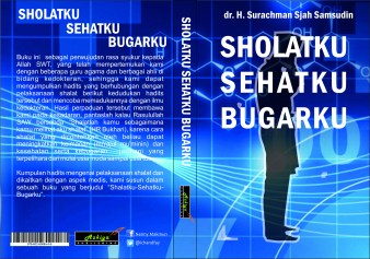 cover sholatku_HR(3)