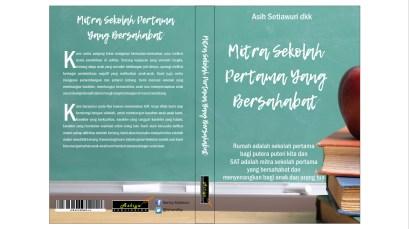cover_SAT Mitra Sekolah Pertama Yang Bersahabat(1)
