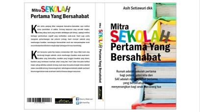 cover_SAT Mitra Sekolah Pertama Yang Bersahabat(2)