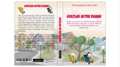 Cover_SAT Rumah Ramah Bersahabat Anak dan Ortu(1)