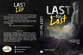 636.last for lost
