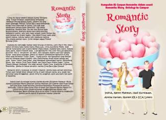 666.romantica story