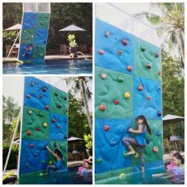 Icha_outdoor agt 2015