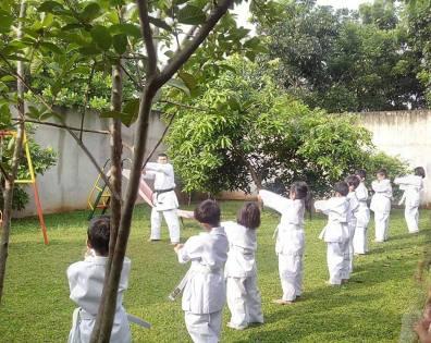 karate kids_20