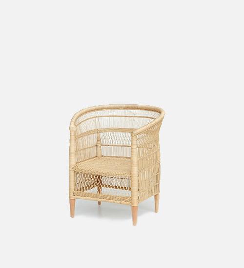 Natural Rattan Furniture