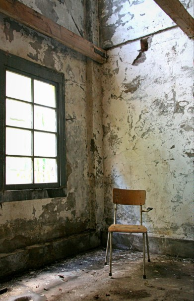 stoel 3