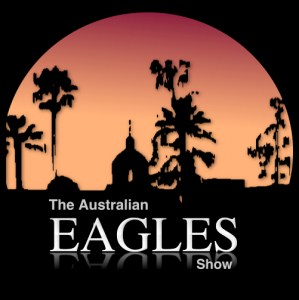 The Eagles Tribute @ South Bar | Tewantin | Queensland | Australia