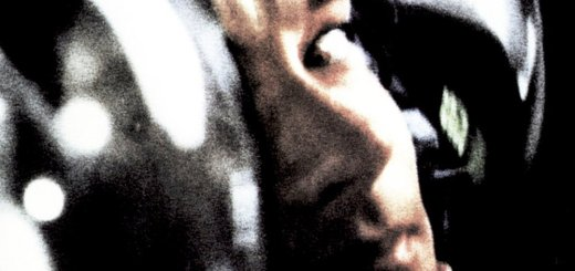 "Plakat von ""Apollo 13"""