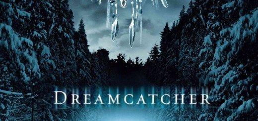 """Plakat von """"Dreamcatcher"""""""