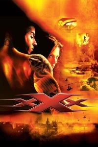 """Plakat von """"xXx - Triple X"""""""