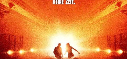 """Plakat von """"Daylight"""""""
